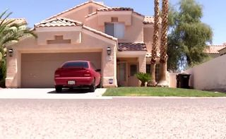 Nevada loses nearly $6.7 million in housing help