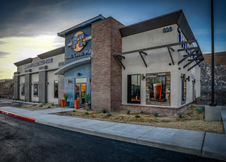 New PT's Gold taverns in southern Nevada