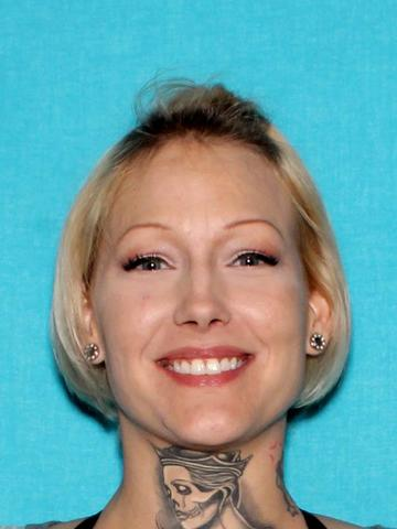 missing woman found in red rock canyon search and rescue on the