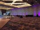 Aria unveils convention center expansion