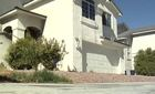 Vegas challenging city for 1st-time home buyers