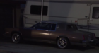 Father: Daughter used Cadillac to rob casino