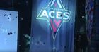 Aces announce schedule for first season in Vegas