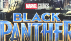 Black-owned theater feels Black Panther support