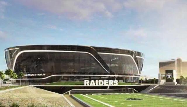 Feb. room tax revenue for stadium falls short