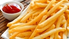 FoodBeast ranks Top 10 Fast-Food French Fries