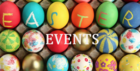 2018 Easter events in Las Vegas valley