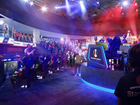 FAQ: Here's what you need to know about esports