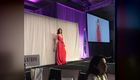 Fashion show benefits health care in Southern NV