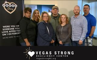 1 Oct. victims apply for crime victims program