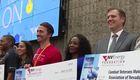 NV Energy gives $30,000 to veteran nonprofits