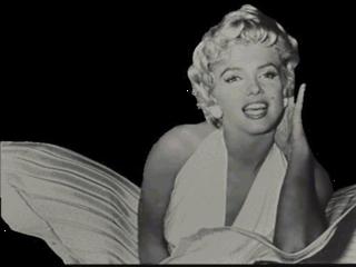 Marilyn Monroe musical to debut in Las Vegas