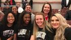 Commissioners honor UNLV Lady Rebels for season