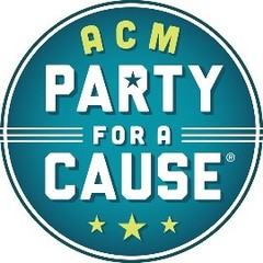 Additional talent for ACM Party for a Cause