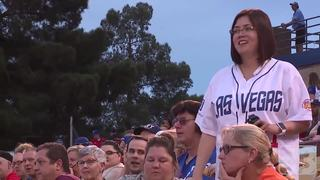 51s games give families affordable sports option