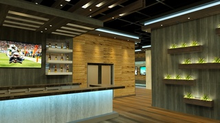 Poker/esports studio to open at Aria