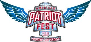 Annual American Patriot Fest