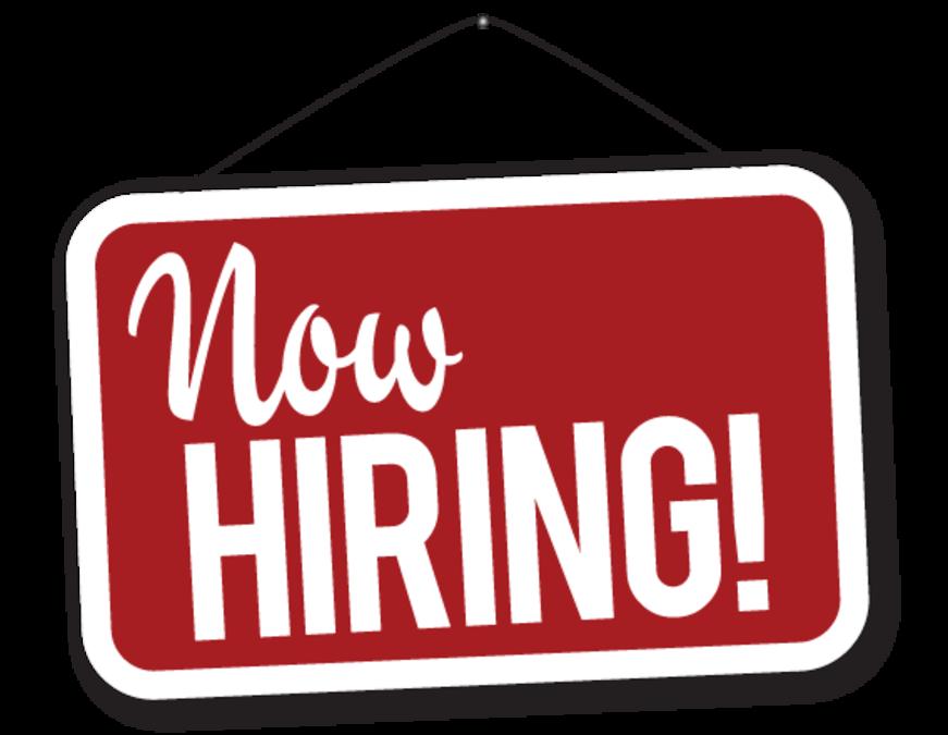 Job Openings For The Week Of June 25 Ktnv Las Vegas