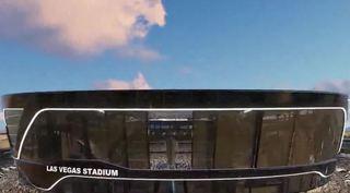 Clark County sells bonds for Raiders stadium