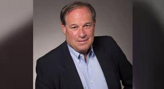 GOP candidate would cut Raiders stadium money