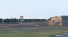 7 inmates killed in South Carolina prison fights