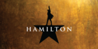 Digital lottery announced for 'Hamilton' tickets