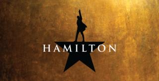 Tickets for 'Hamilton' go on sale April 28
