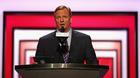 Las Vegas finalist to host 2019, 2020 NFL Draft