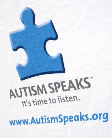 National Autism Month Events In Las Vegas Ktnv Las Vegas