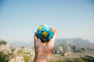Earth Day events, specials in Las Vegas | 2018