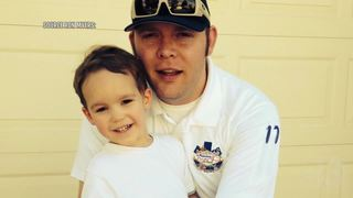 Fundraiser launched for paramedic hurt in crash