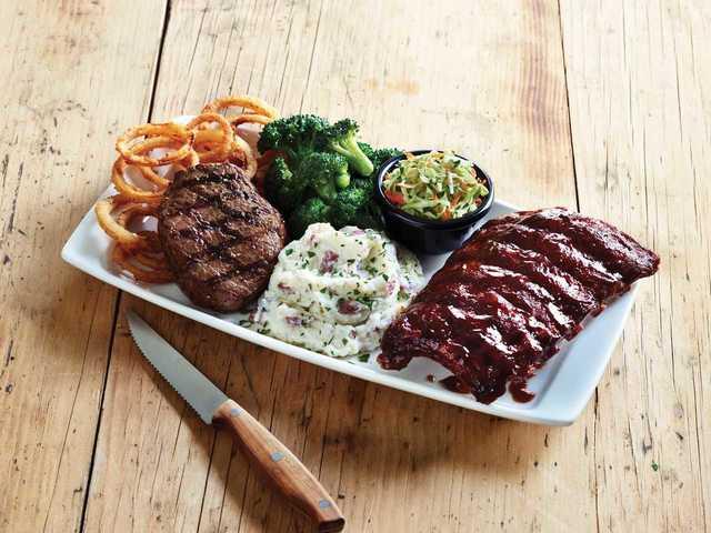 13 Tastes of Las Vegas Restaurant News | Apr 26