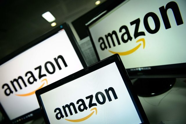 Amazon Prime membership price not going up in Canada
