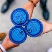 Dutch Bros raises $1.3 million to fight ALS