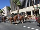 PHOTOS: 2018 annual Helldorado Days Parade