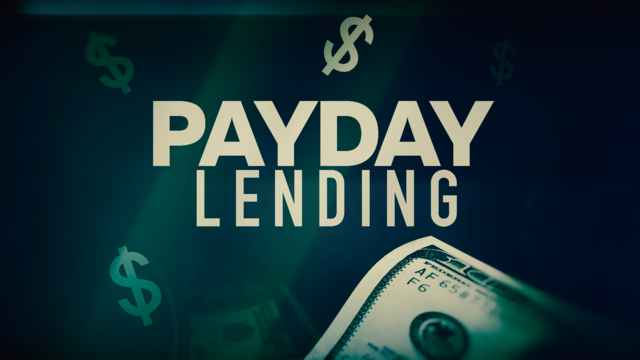 Cash advance no fax payday loans photo 1