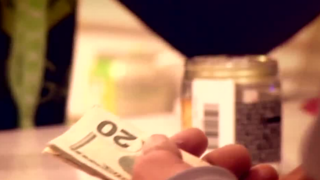 4 ways to save some cash when paying your bills