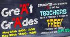 Teachers, students get free Cowabunga Bay entry