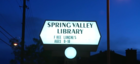 Vegas library welcomes kids during the summer