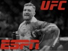UPDATE: UFC signs exclusive deal with ESPN