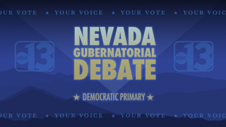 WATCH: Congressional District 4 debate tonight