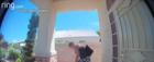 Nextdoor users help stop porch pirate