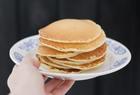 North Las Vegas Firefighters to host breakfast