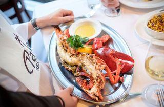 13 Tastes of Las Vegas Restaurant News | May 31