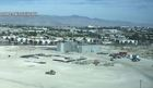 New movie complex coming to North Las Vegas