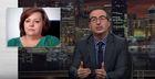 John Oliver spotlights KTNV investigation