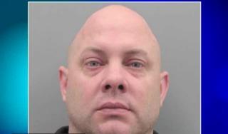 Update:Henderson police officer arraigned on DUI