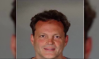 Vince Vaughn busted at DUI stop