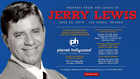 PHOTOS: Jerry Lewis auction items