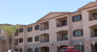 Affordable apartment complex for veterans opens